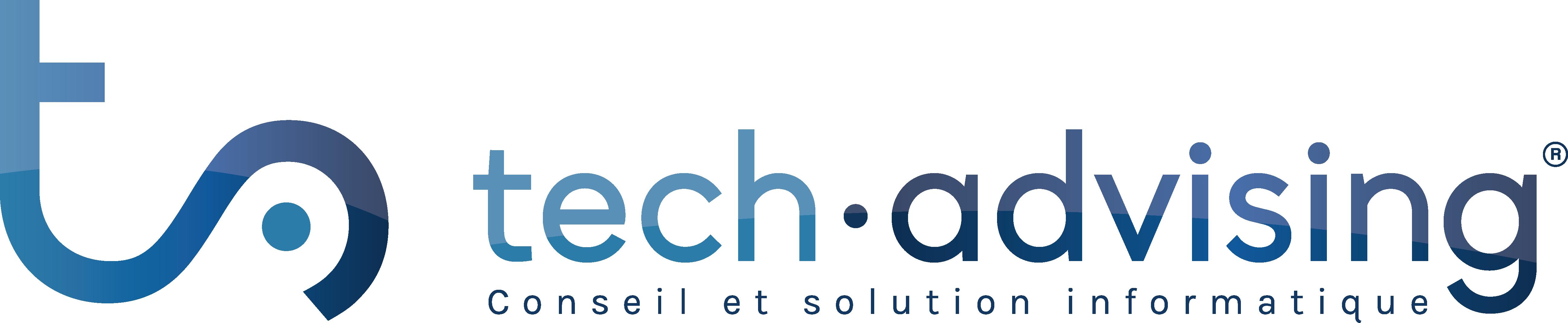 Tech Advising